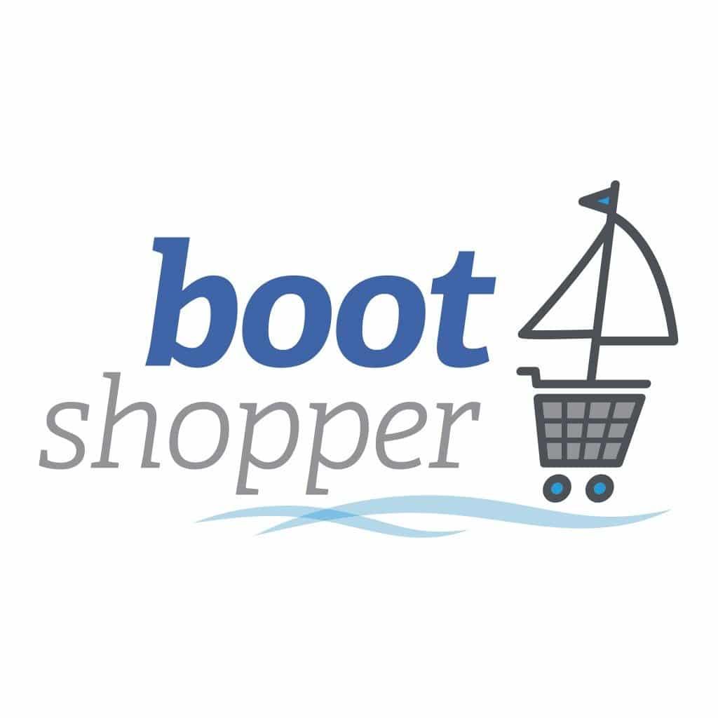 logo Bootshopper