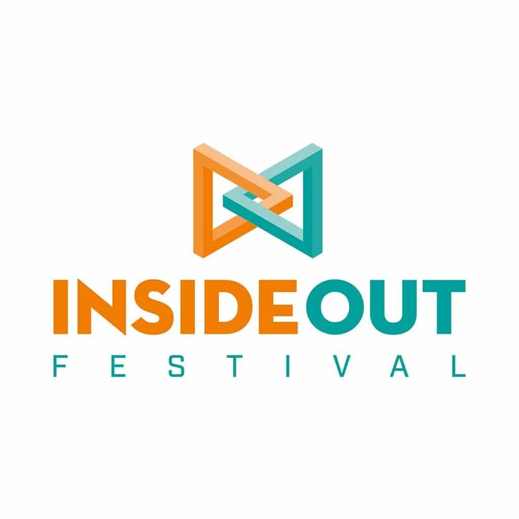 logo InsideOut Festival