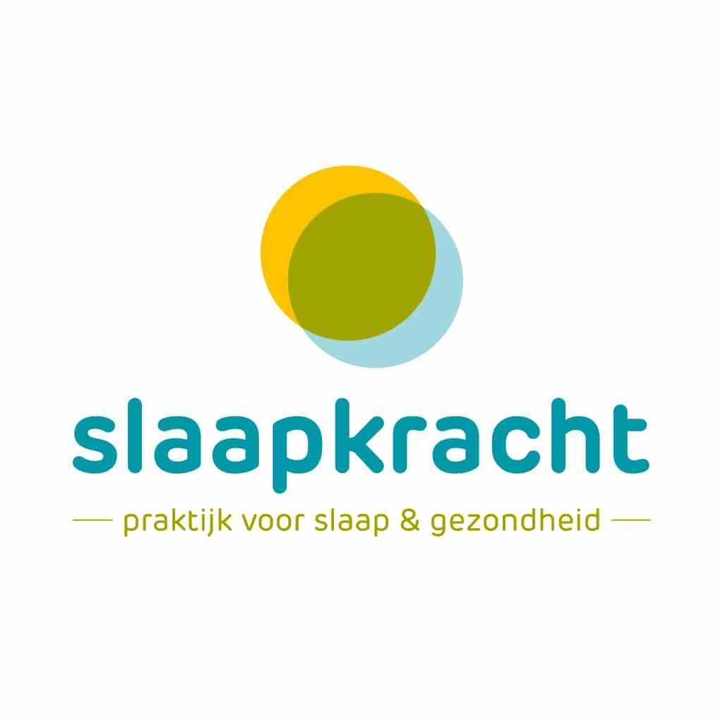 logo Slaapkracht