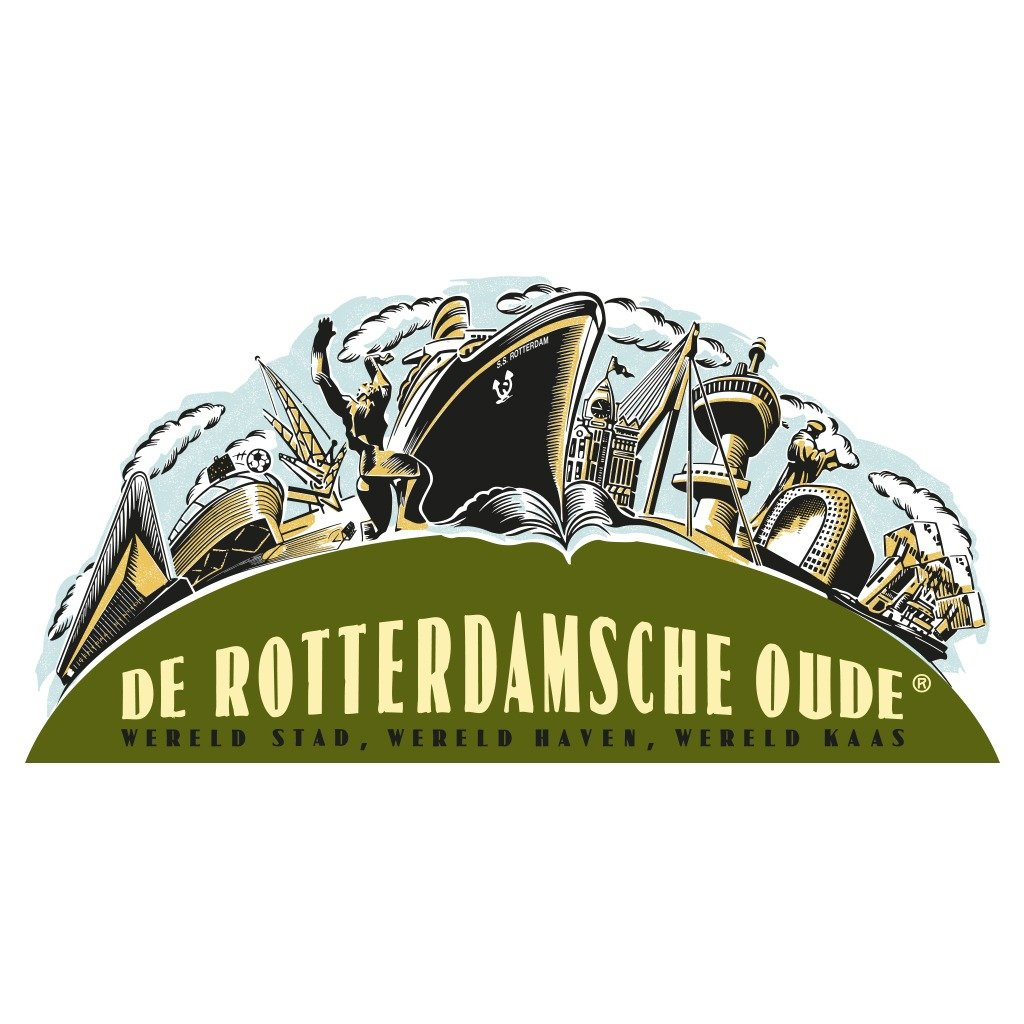 de-rotterdamsche-oude-logo-nieuw.jpg
