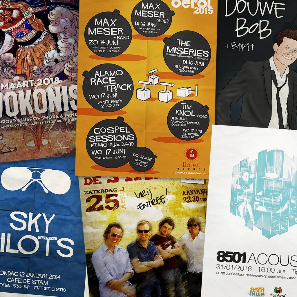 posters-1024.jpg